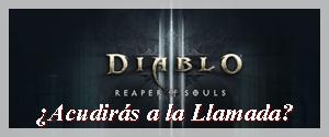 Chiquitines - Portal 1 Diablo10