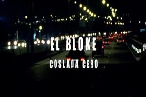 El Bloke...Coslada Cero El_blo10