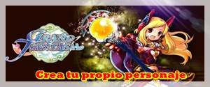 Chiquitines - Portal 1 Grandf10