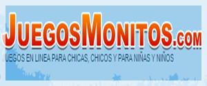 Chiquitines - Portal 1 Juegos12