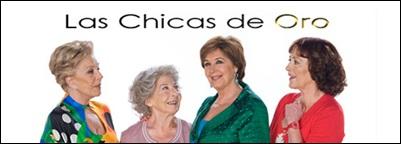 Las chicas de Oro Las_ch10