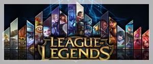 Chiquitines - Portal 1 League10