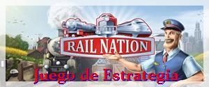Chiquitines - Portal 1 Rail-n10