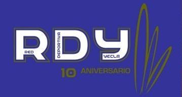 Red Deportiva de Yecla Rdy_ca10