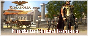 Chiquitines - Portal 1 Romado10