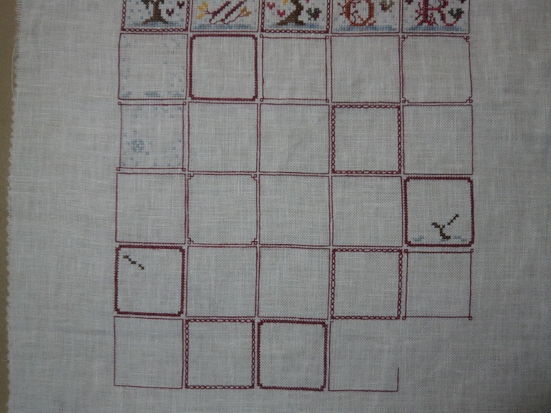 Uno, diece, cento - Page 4 Dsc01638