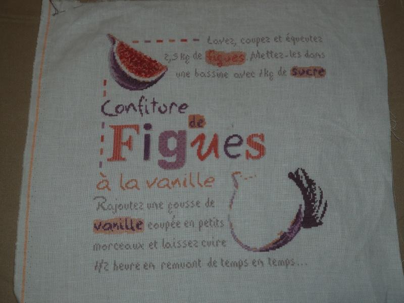 confiture de figue - Lilipoints - Page 8 Etape_14