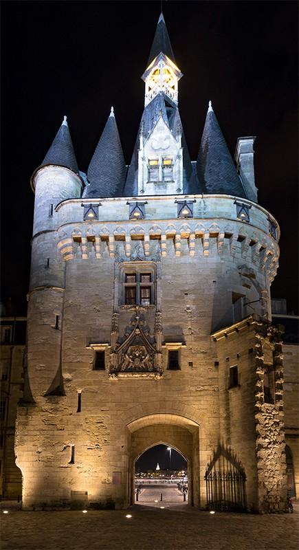 Sortie architecture à Bordeaux !! Le 22/09/2015 _pen1511