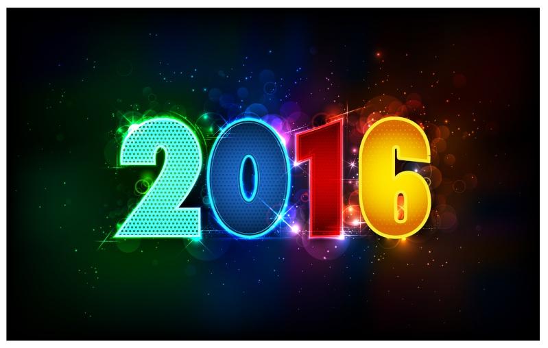 Bonne année 2016 à tous ! 1610