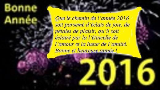 EPHEMERIDES  journalier - Page 11 25861610