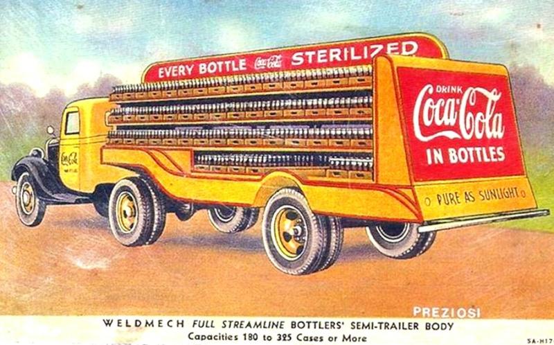 EPHEMERIDES  journalier - Page 12 Coca-c10