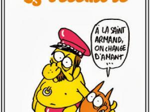 EPHEMERIDES  journalier - Page 10 Le-dic10