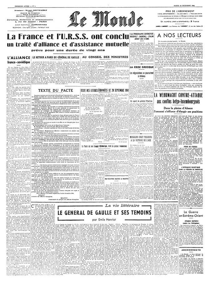 EPHEMERIDES  journalier - Page 10 Le_mon10