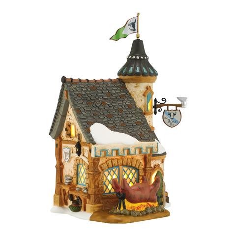 Dickens Village & Dickens  Christmas Carol - Nouveautés 2016 Large_21