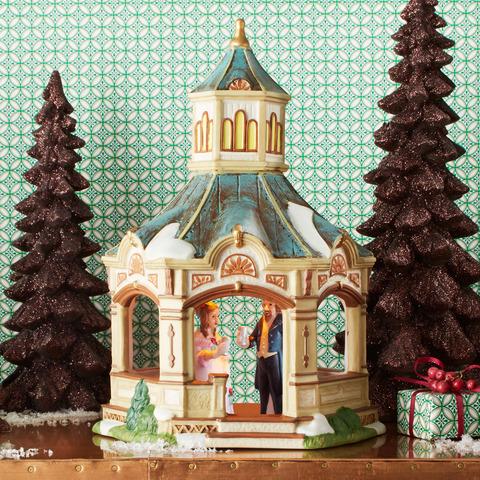 Dickens Village & Dickens  Christmas Carol - Nouveautés 2016 Large_23
