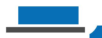 القوات البريه Logo12