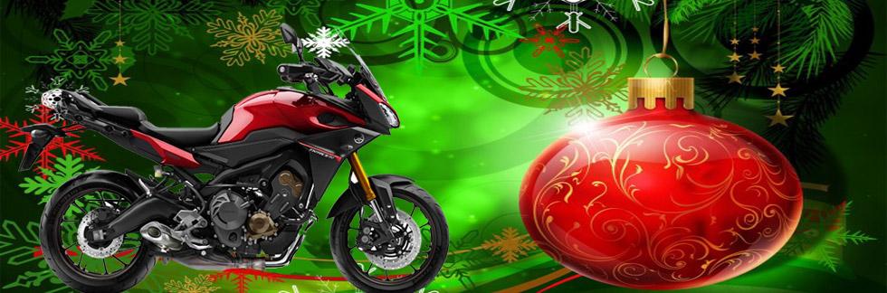 Vote : quelle bannière pour Noël ? Xm_0111