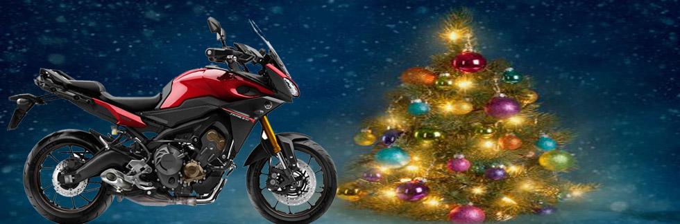 Vote : quelle bannière pour Noël ? Xm_0311