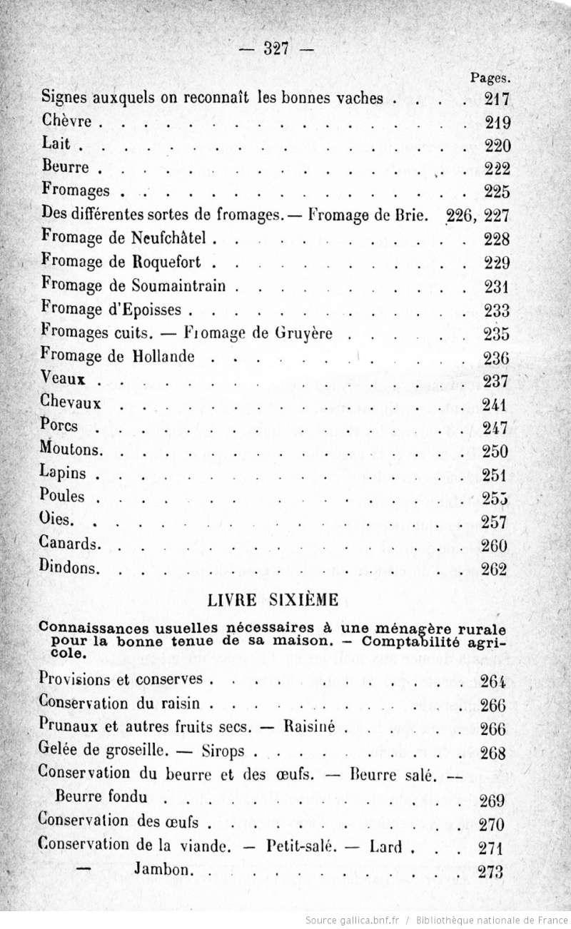 [PDF] Ouvrages anciens: Jardins ,Potagers, Cultures ,Economie Domestique Bonne_14