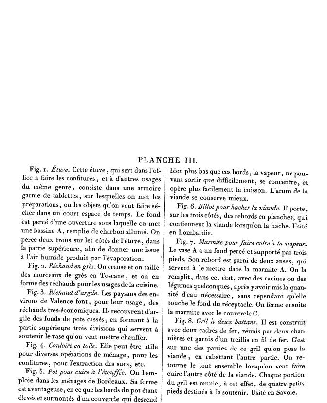 [PDF] Ouvrages anciens: Jardins ,Potagers, Cultures ,Economie Domestique Planch10