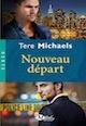 Coups de coeur 2015 : les votes - Romance M/M 11992211