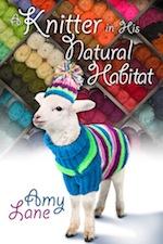 Les tricots de l'amour - Tome 1 : La parade nuptiale des bestioles à fourrure de Amy Lane 16095110