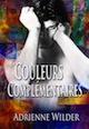 Coups de coeur 2015 : les votes - Romance M/M 91chda10
