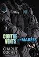Coups de coeur 2015 : les votes - Romance M/M 91xr7y11