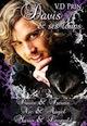 Coups de coeur 2015 : les votes - Romance M/M A1uosj10