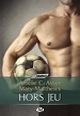 Coups de coeur 2015 : les votes - Romance M/M Hors_j11