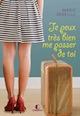 Coups de coeur 2015 : les votes - romance contemporaine Jepeux12
