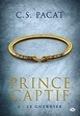 Coups de coeur 2015 : les votes - Romance M/M Prince16