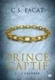 Coups de coeur 2015 : les votes - Romance M/M Prince17