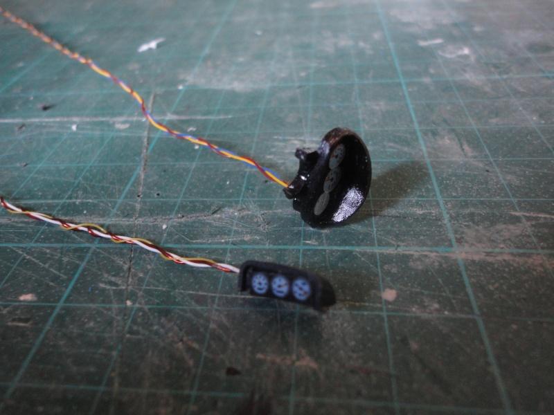 buick electra Dsc02121