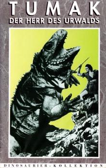 DVD/BD Veröffentlichungen 2016 - Seite 2 8566_f10