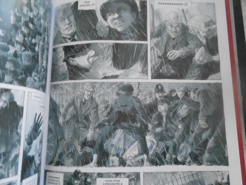 mes trouvailles chomonixiennes... - Page 39 Dscn8522