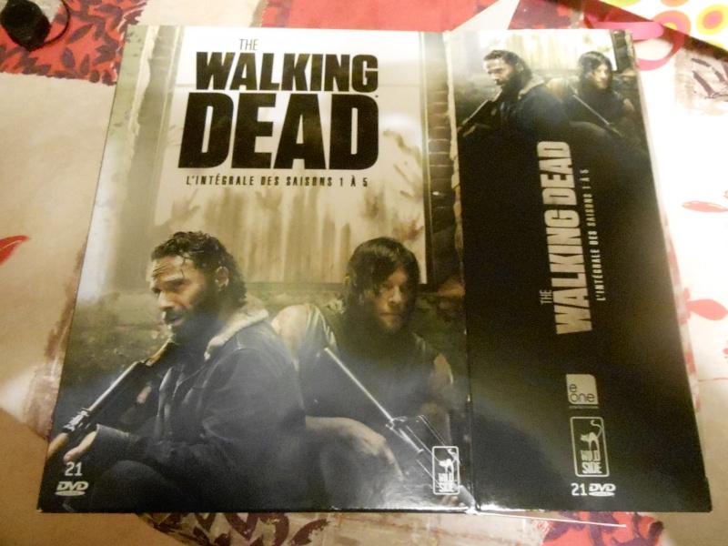 The Walking Dead Dscn8731