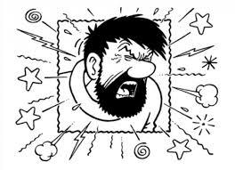 La Collection Asterix de Titice - Page 11 Had211