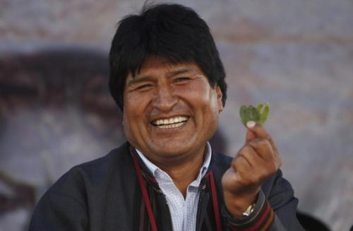 houla.... - Page 2 Bolivi10