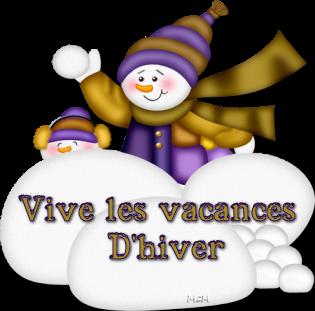 [clos ] Vacances d'Hiver Bonhom10