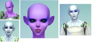 [clos] Un Monde De Sims Sims-411