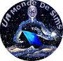 [clos] Un Monde De Sims Un_mon16