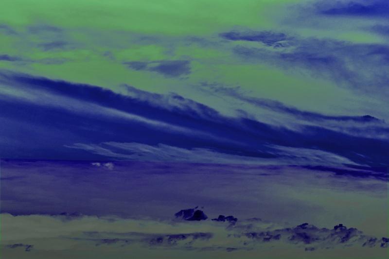 fil ouvert: votre aurore boréale en post traitement Aurore10