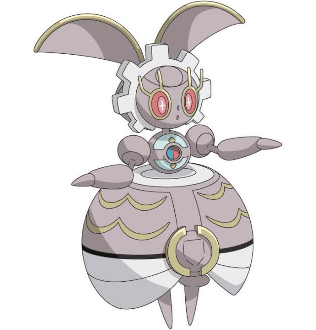[Nintendo] L'univers Pokémon - Page 6 Artifi11