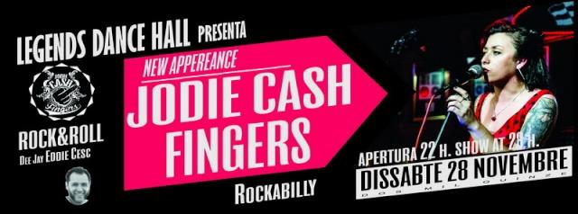 Jodie Cash Fingers Cashfi10