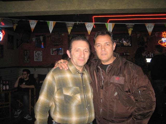 Los Rebeldes Imagen37