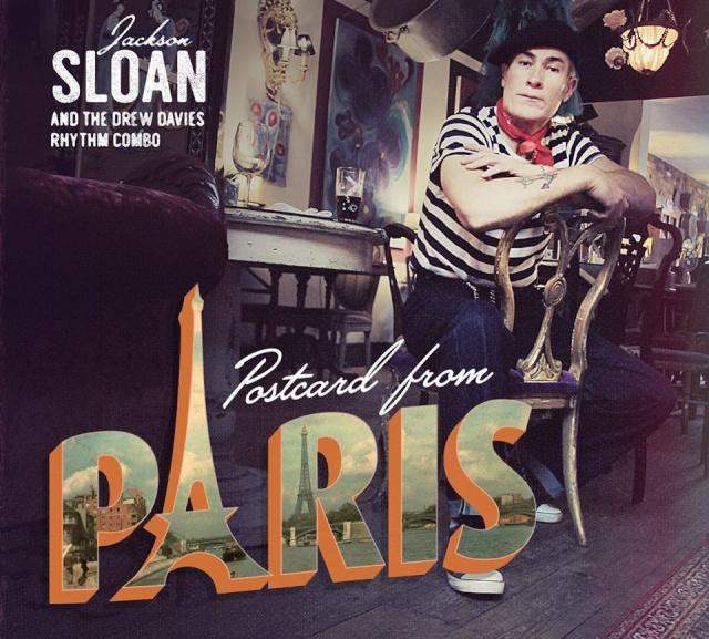 Jackson Sloan and the Rhythm Tones Jackon10