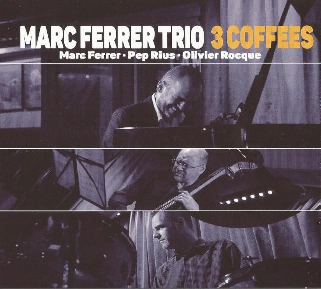 Marc Ferrer Trio Scan0021
