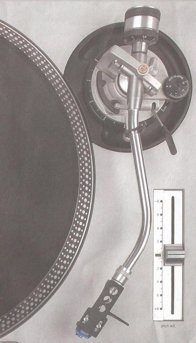 Rockabilly Radio Scan10