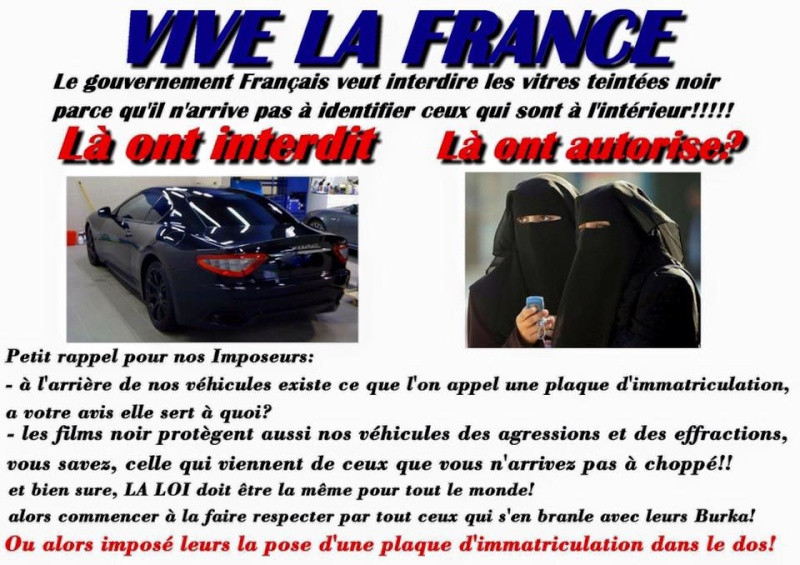 humour - Page 2 12196310